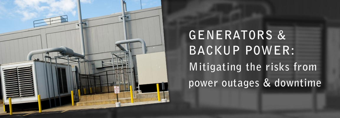 generators_backup_power